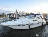 Sealine S37, Motoryacht Sealine S37 Zu verkaufen durch Schepenkring Krekelberg Nautic