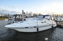 Sealine S37, Motorjacht Sealine S37 te koop bij Schepenkring Krekelberg Nautic