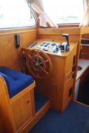 Babro Kruiser 1120 GSAK