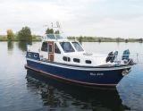 Gruno 1000 GSAK, Моторная яхта Gruno 1000 GSAK для продажи Schepenkring Krekelberg Nautic