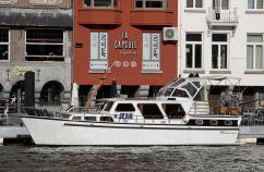 Super Lauwersmeer 1150, Motorjacht Super Lauwersmeer 1150 te koop bij Schepenkring Krekelberg Nautic