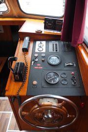 Motorjacht 1062 GSAK