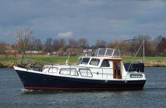Van Leeuwenkruiser GSAK, Motorjacht Van Leeuwenkruiser GSAK for sale by Schepenkring Krekelberg Nautic