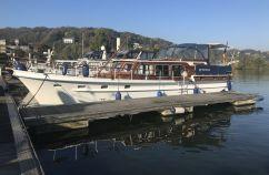 Super Van Craft 1380, Motor Yacht Super Van Craft 1380 te koop bij Schepenkring Krekelberg Nautic