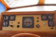 Bouman 1350 Fly
