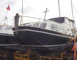 Doerak 780 OK, Motoryacht Doerak 780 OK säljs av Schepenkring Krekelberg Nautic