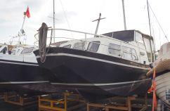 Doerak 780 OK, Motoryacht Doerak 780 OK te koop bij Schepenkring Krekelberg Nautic