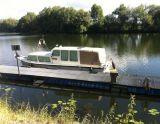 Cascaruda 10.00, Motoryacht Cascaruda 10.00 säljs av Schepenkring Krekelberg Nautic