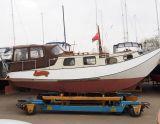 Zeeschouw 900, Motoryacht Zeeschouw 900 Zu verkaufen durch Schepenkring Krekelberg Nautic