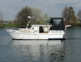 Gruno 1000, Motor Yacht Gruno 1000 for sale by Schepenkring Krekelberg Nautic