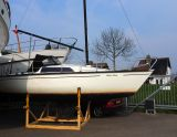 Wing 6.8, Sailing Yacht Wing 6.8 for sale by Schepenkring Krekelberg Nautic