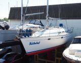 Bavaria 33, Sejl Yacht Bavaria 33 til salg af  Schepenkring Krekelberg Nautic