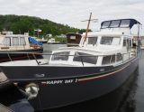Motorjacht Happy Day 2, Motoryacht Motorjacht Happy Day 2 Zu verkaufen durch Schepenkring Krekelberg Nautic