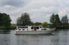 Succes 1200, Motoryacht Succes 1200 te koop bij Schepenkring Krekelberg Nautic