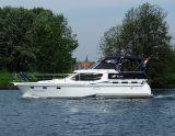 Reline 41 SLX, Motoryacht Reline 41 SLX Zu verkaufen durch Schepenkring Krekelberg Nautic