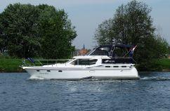 Reline 41 SLX, Motorjacht Reline 41 SLX te koop bij Schepenkring Krekelberg Nautic