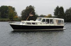De Ruijter Kruiser 1200 OK, Motoryacht De Ruijter Kruiser 1200 OK te koop bij Schepenkring Krekelberg Nautic