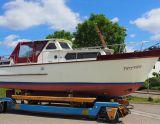 Curtevenne 830AK, Motor Yacht Curtevenne 830AK for sale by Schepenkring Krekelberg Nautic