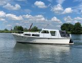 Gouwerok 950 OK, Моторная яхта Gouwerok 950 OK для продажи Schepenkring Krekelberg Nautic