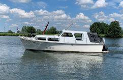 Gouwerok 950 OK, Motor Yacht Gouwerok 950 OK for sale by Schepenkring Krekelberg Nautic