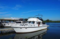De Groot Kruiser 1250, Motor Yacht De Groot Kruiser 1250 for sale by Schepenkring Krekelberg Nautic