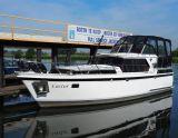 Valkkruiser 1060, Motor Yacht Valkkruiser 1060 til salg af  Schepenkring Krekelberg Nautic