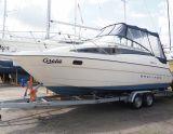 Bayliner 2655 CS, Motor Yacht Bayliner 2655 CS til salg af  Schepenkring Krekelberg Nautic