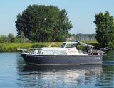 Kokkruiser 800 AK, Motor Yacht Kokkruiser 800 AK til salg af  Schepenkring Krekelberg Nautic