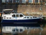 Gruno 35, Motor Yacht Gruno 35 til salg af  Schepenkring Krekelberg Nautic
