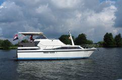 Linssen 37 SE, Motorjacht Linssen 37 SE te koop bij Schepenkring Krekelberg Nautic