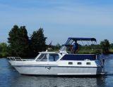 Beachcraft 950 GSAK, Motor Yacht Beachcraft 950 GSAK til salg af  Schepenkring Krekelberg Nautic