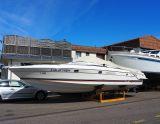 Cranchi Endurance 31, Motor Yacht Cranchi Endurance 31 til salg af  Schepenkring Krekelberg Nautic