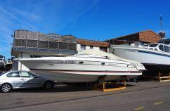 Cranchi Endurance 31, Motor Yacht Cranchi Endurance 31 te koop bij Schepenkring Krekelberg Nautic