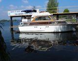 Martin Yacht Fly, Motoryacht Martin Yacht Fly Zu verkaufen durch Schepenkring Krekelberg Nautic