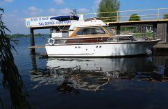 Martin Yacht Fly, Motor Yacht Martin Yacht Fly te koop bij Schepenkring Krekelberg Nautic