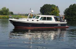 Pikmeer 12.50 OK, Motorjacht Pikmeer 12.50 OK te koop bij Schepenkring Krekelberg Nautic