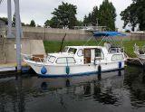 Cascaruda 1080 GSAK, Bateau à moteur Cascaruda 1080 GSAK à vendre par Schepenkring Krekelberg Nautic