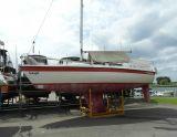 Etap 30, Парусная яхта Etap 30 для продажи Schepenkring Krekelberg Nautic