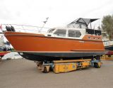Proficiat 1050 Excellent, Motor Yacht Proficiat 1050 Excellent til salg af  Schepenkring Krekelberg Nautic