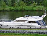 Princess 48, Motoryacht Princess 48 Zu verkaufen durch Schepenkring Jachtmakelaardij Sier-Randmeren