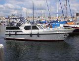 Beachcraft 1100 AK, Motoryacht Beachcraft 1100 AK Zu verkaufen durch Schepenkring Sier-Randmeren