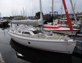 Etap 26 I, Voilier Etap 26 I à vendre par Schepenkring Jachtmakelaardij Sier - Zeewolde