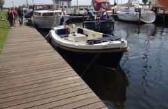 Interboat 19, Sloep Interboat 19 for sale by Schepenkring Jachtmakelaardij Sier - Zeewolde