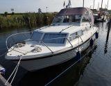 Fjord 27 AK, Motor Yacht Fjord 27 AK for sale by Schepenkring Sier-Randmeren