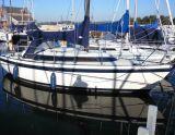 Friendship 28, Barca a vela Friendship 28 in vendita da Schepenkring Sier-Randmeren