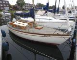 Koopmans Stenvis 27, Voilier Koopmans Stenvis 27 à vendre par Schepenkring Jachtmakelaardij Sier - Zeewolde