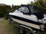 Askeladden 535 Bowrider, Speed- en sportboten Askeladden 535 Bowrider for sale by Schepenkring Jachtmakelaardij Sier - Zeewolde