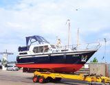 Proficiat My Boat 10.10, Motor Yacht Proficiat My Boat 10.10 for sale by Schepenkring Sier-Randmeren
