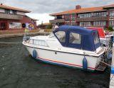 Kilkruiser 720 OK, Motoryacht Kilkruiser 720 OK in vendita da Schepenkring Sier-Randmeren