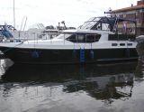 Reline 41 SLX, Motorjacht Reline 41 SLX de vânzare Schepenkring Sier-Randmeren